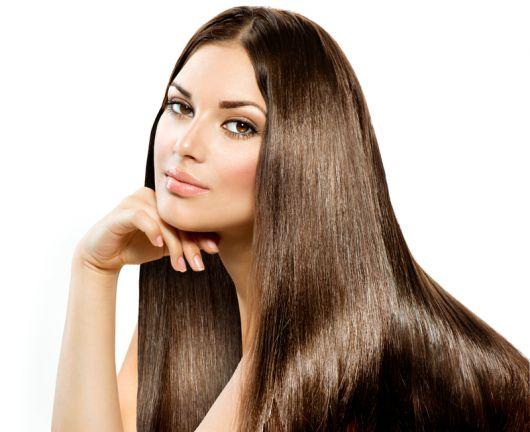 صورة لتطويل الشعر في اسبوع مجرب , كيف تطولين شعرك في اسبوع
