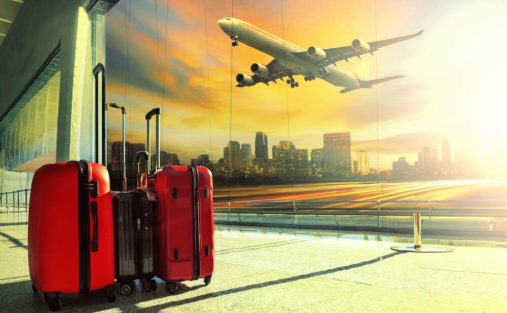 صورة دعاء الركوب والسفر , اجمل دعاء يقال في حالات السفر والهجرة