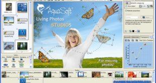 صورة جعل الصور متحركة , ازاي اخلي الصورة تكون متحركة GIF