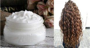 صور منتجات للشعر الكيرلي , افضل المنتجات للعناية بذات الشعر المموج الكيرلي