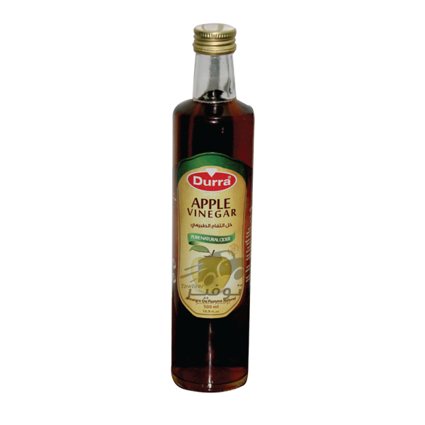 صورة خل التفاح الطبيعي , استخدامات خل التفاح العديدة والمذهلة 1578