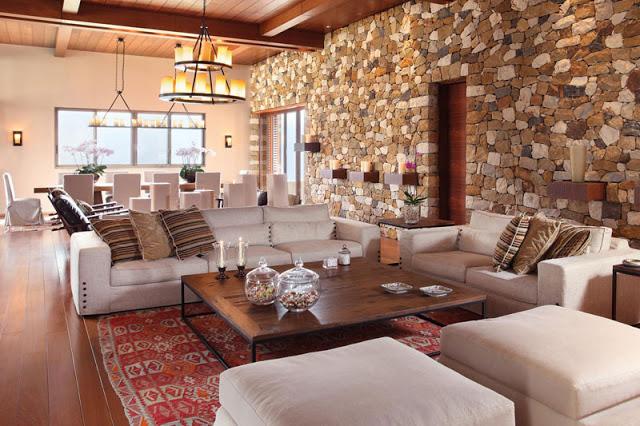 صورة تصاميم غرف جلوس , ديكورات مختلفة لحجرة الانتريه في بيتك بشكل جنان
