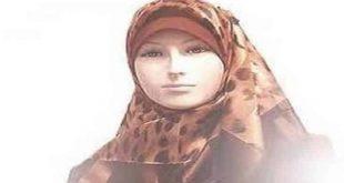 تفسير الاحلام الحجاب , اسرار تفسيرات ومعاني الحجاب في المنام