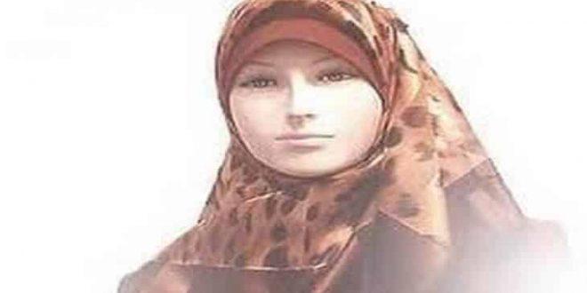 صور تفسير الاحلام الحجاب , اسرار تفسيرات ومعاني الحجاب في المنام