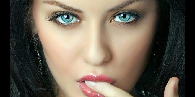 صور من هن اجمل نساء العرب , اسرار لا تعرفها عن الجمال