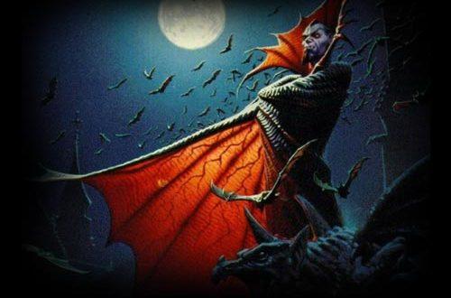 صور معلومات عن مصاصي الدماء , اساطير واشياء لا تعرفها عن مصاصي الدماء