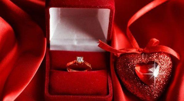 صور احلى هدايا عيد الحب , افكار تقديم وهدايا عيد الحب