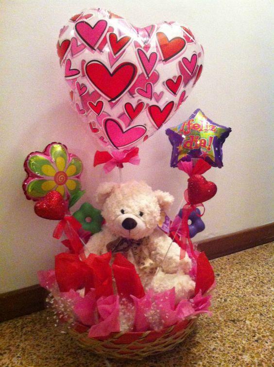 صورة احلى هدايا عيد الحب , افكار تقديم وهدايا عيد الحب 2114 7