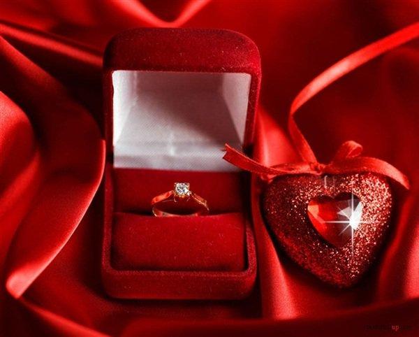 صورة احلى هدايا عيد الحب , افكار تقديم وهدايا عيد الحب 2114