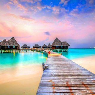 صورة افضل الاماكن السياحية في العالم , متع عينيك بصور اجمل مدن سياحية في العالم 2153 8