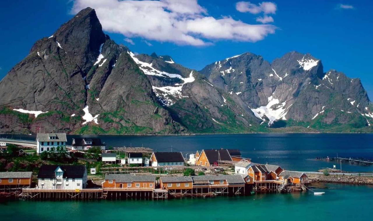 صورة افضل الاماكن السياحية في العالم , متع عينيك بصور اجمل مدن سياحية في العالم 2153