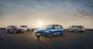 صورة اسماء سيارات الفورد , استعراض صور موديلات سيارة فورد العالمية الشهيرة