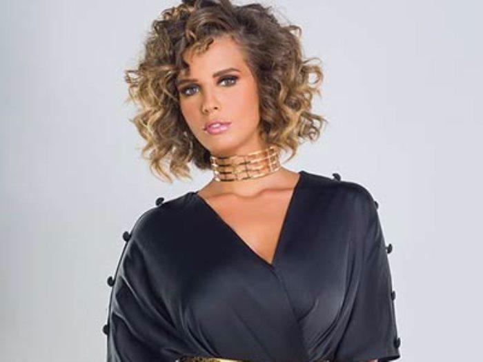 صورة صور ايمان العاصي , اجمل الصور الحصرية للفنانة المصرية ايمان العاصي 2175 8