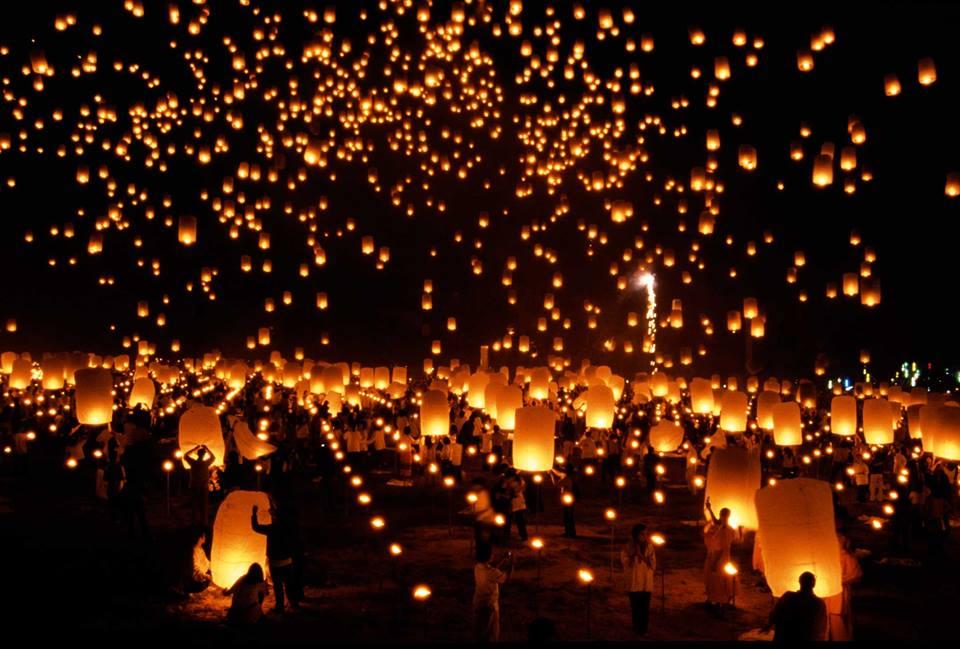 صورة اشكال شموع رومانسية , جو من الرومنسيات من الشموع 2536 4