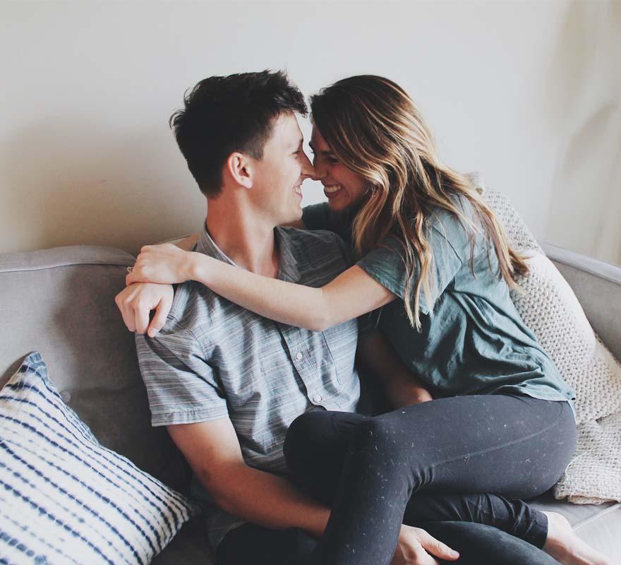صور صور رمنسيه حب وغرام , رومنسيات وغرام فى الصور