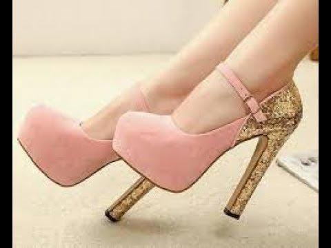 صورة شراء حذاء جديد في المنام , الاحذيه الجديده وتفسيرتها العديده