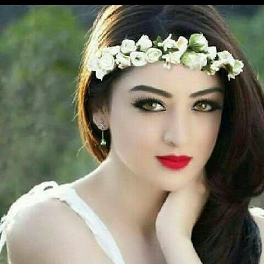 صورة جميلات بنات بلادي , اجمل بنات فى بلاد العالم
