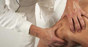 علاج الام الكتف , الام وعلاج الكتف