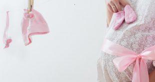 حلمت اني حامل ببنت , تفسير الحمل فى المنام ببنت
