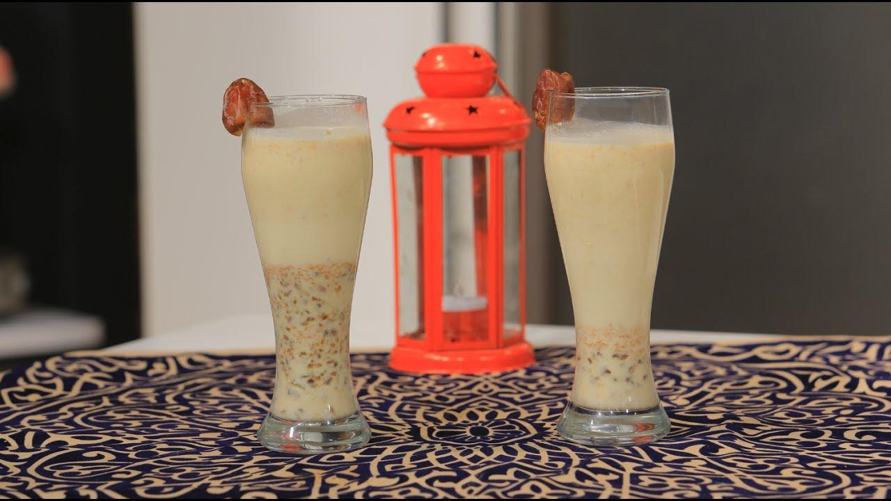 صورة العشر نصائح لزيادة الوزن سالي فؤاد , زياده الوزن مع سالى فؤاد
