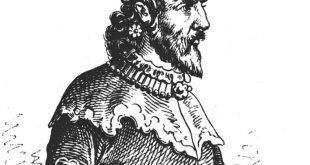 صورة من هو ملك الفرس , نبذه عن من حكم الفرس