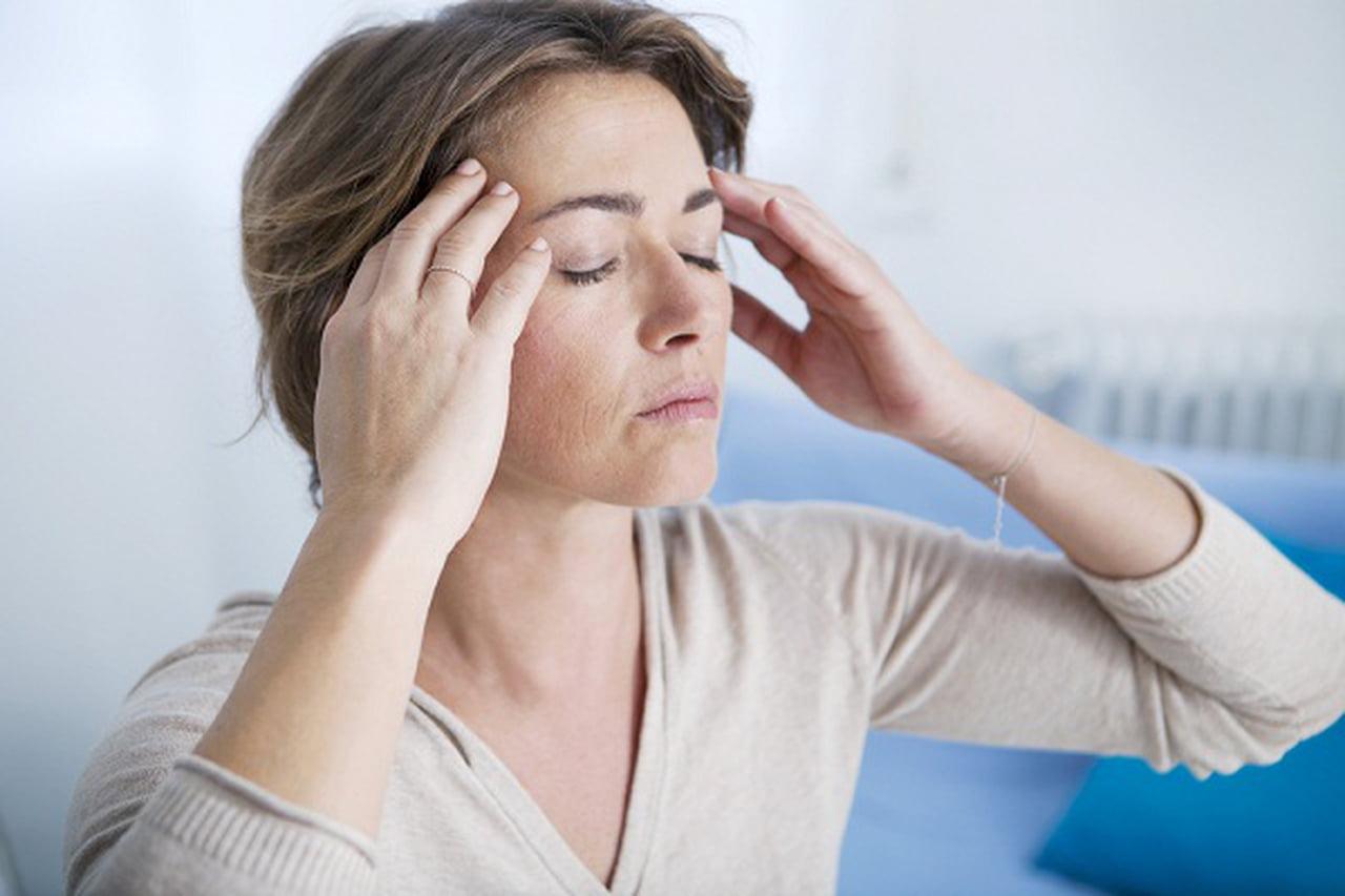 صورة اعراض نقص الفيتامينات , فيتامينات تنقص فى جسمك وتظهر عليك