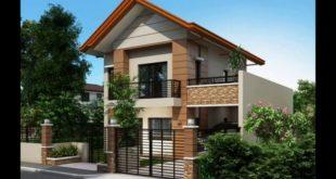 صور اجمل البيوت الصغيرة , ترتيب وتاقلم البيوت الصغيره