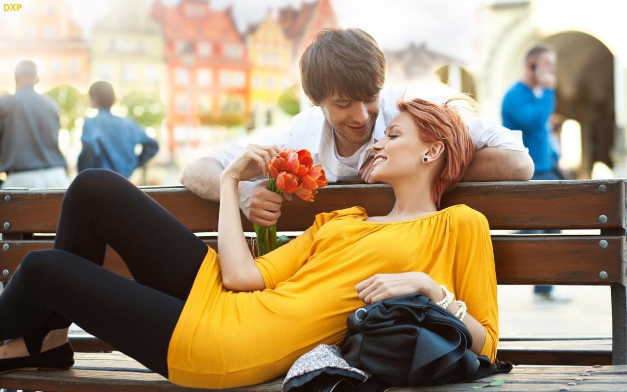 صورة اجمل الصور رومانسية في العالم , رومنسيات بالصور حول العالم