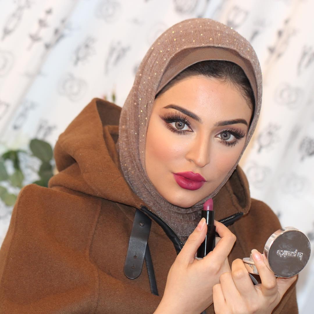 صورة نساء كويتيات جميلات , اجمل جميلات الكويت
