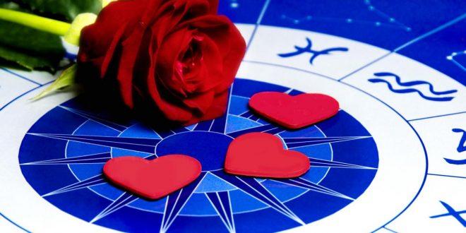 صور الابراج في الحب , توافق الاشخاص فى الحب بين الابراج