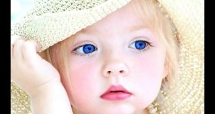 اجمل الصور اطفال في العالم , الجمال الطبيعى والتلقائى فى صور الاطفال