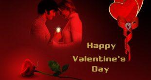 صور تهنئه بعيد الحب , احلى صورة ليوم عيد الحب