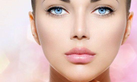صور علاج لتسمين الوجه , افضل علاج لامتلاء الوجه في اسبوع