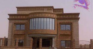 صورة تصاميم منازل عمانية , روعه وجمال مهندسى تصاميم المنازل العمانيه