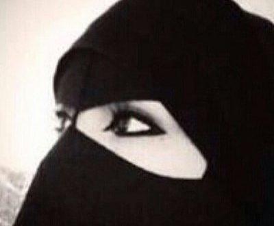 صور شيلة بنات البدو , احلي شيلة بنات البدو