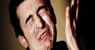 لطم الوجه في المنام , اهم الفسيرات عن لطم الوجه في المنام