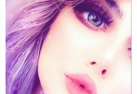 صور بنات كيوت 2019 , اجمل بنات كيوت 2019 لن تشاهدها من قبل