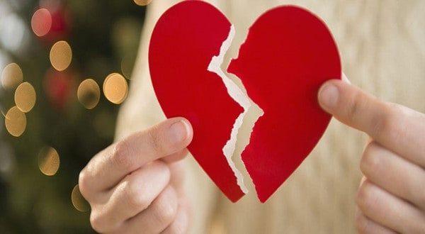 صور الطلاق في الحلم للمتزوجه , اسرار تفسير الطلاق في المنام للمتزوجه