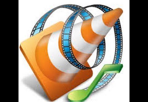 صور كيفية قص الفيديو , اسهل طرق قص الفديوهات