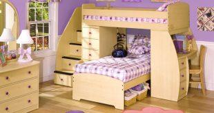 صور صور غرف نوم للاطفال الصغار , اااحلى غرف نوم للاطفال