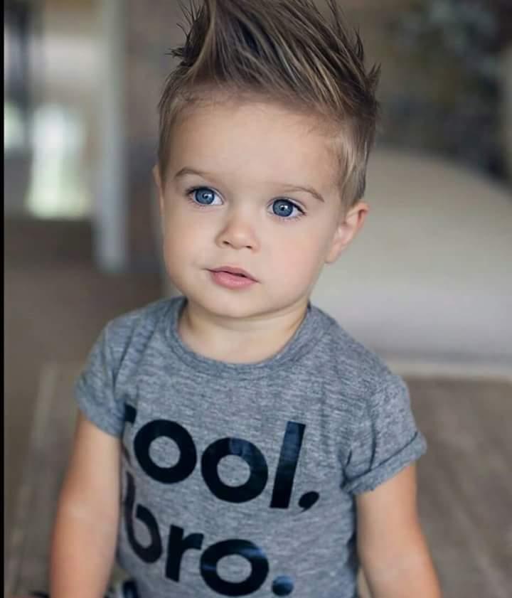 صور صور طفل جميل جدا , اااحلى طفل