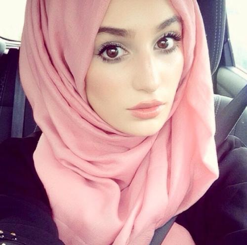 صورة صور بنات محجبات حلوه , اجمل بنات محجبات مدهشه