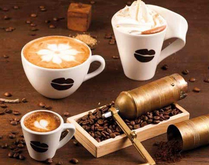 صورة تفسير حلم عمل القهوة للعزباء , اسرار وتفسيرات حلم عمل القهوه للعزباء