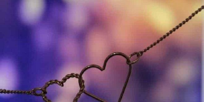 صور حكم واقوال عن الحب , اجمل حكم واقوال عن الحب لن تنسها