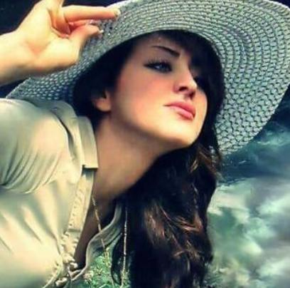 صورة صورة بنت دلوعة , اجمل صورة بنات دلوعات مدهشه