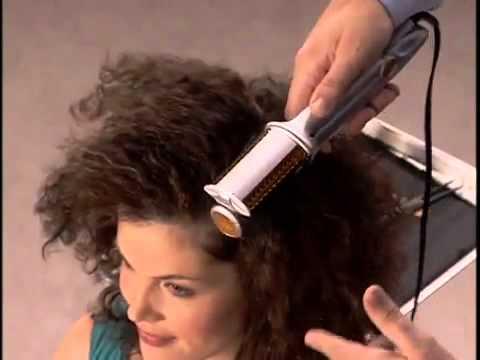 صورة طريقة استشوار الشعر , الطرق الاكثر فاعليه وسرعه في استشوار الشعر