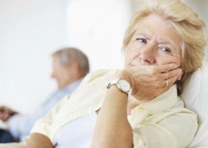 صورة طقعت عند زوجي , كيف تجعلي من تقاعد زوجك اسعد الاوقات