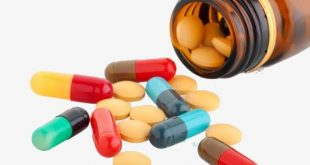 علاج القذف السريع بالادوية , لا داعى للخجل بعد الان افضل علاج لمشكله الرجل