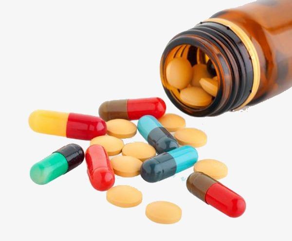 صورة علاج القذف السريع بالادوية , لا داعى للخجل بعد الان افضل علاج لمشكله الرجل