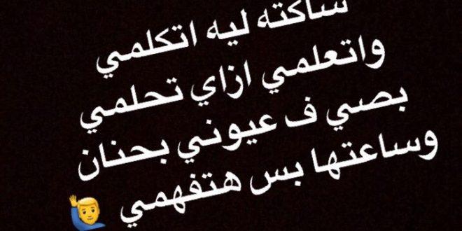 صور المشاعر مش كلام , اجمل اغنيه لوائل جسار
